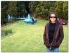 NZair15