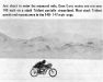 Dave Early Bonneville measured-mile