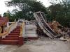 earthquake-damage4