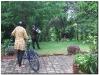 gardenshoot3