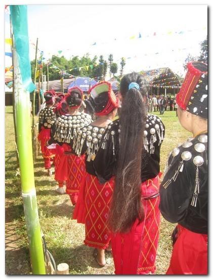 kachinfest1