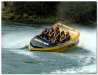 Dave Early NZ Jet Boat