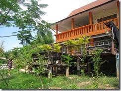 House 046