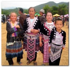 hmongkarts1