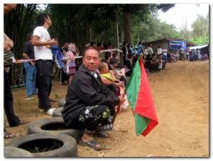 hmongkarts15