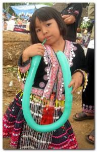 hmongkarts2