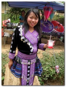 hmongkarts33