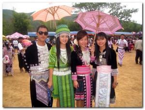 hmongkarts6