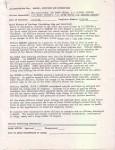 MSP Citation Summary-Shooting